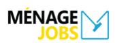 Menage Jobs